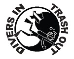 logo_trashfest