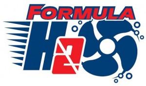 formulaH2O